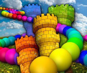 скачать шарики на компьютер - фото 7