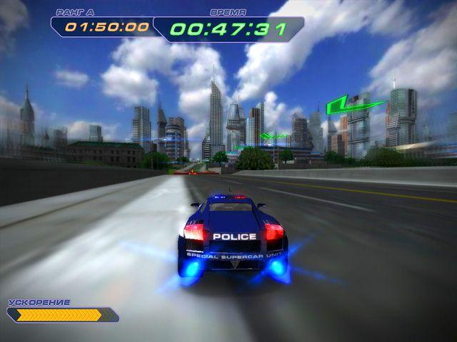 скачать игры на гонки на машинах