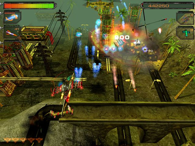 Download play force games free - allenspark